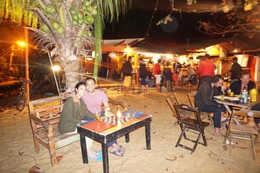 Café du Mar